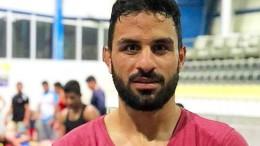 Iran wird von Olympia nicht ausgeschlossen