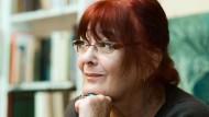 Erinnerungen stellen sich nicht chronologisch ein: Eva Demski