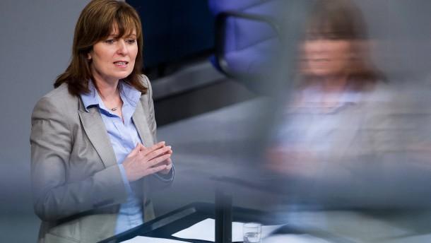 Hinz lässt Ultimatum der SPD verstreichen