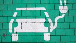 So laden Sie Ihr Elektroauto am günstigsten