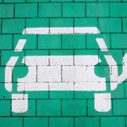 E-Autos werden stärker gefördert.