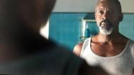 Wann ist ein Mann ein Mann? Im neuen Werbefilm hat Gillette dazu eine klare Meinung.