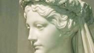 Luise – Leben und Mythos einer Königin