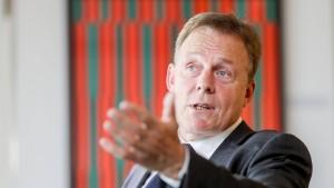 Oppermann fordert Sanktionen gegen Herkunftsländer