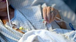 Schwieriger Weg zur gesetzlichen Regelung der Sterbehilfe