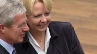 Bundesrat stimmt Bafög-Erhöhung zu