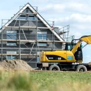 Der Kauf einer Immobilie ist für die meisten die größte Anschaffung des Lebens.