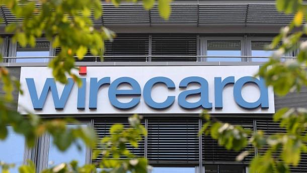 Leerverkaufsverbot für Wirecard-Aktien läuft bald aus