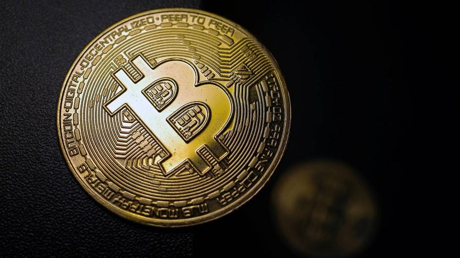 Angst vor dem Bitcoin? Deutschland sollte diese Chance aber nicht verpassen.