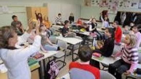 Gequält und ausgegrenzt - Schüler-Mobbing