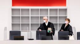 Deutschlands bekanntester Kartellrichter tritt ab