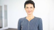 Urban, divers, individualistisch – links ist für viele heute vor allem eine Lifestyle-Frage, kritisiert Sahra Wagenknecht.