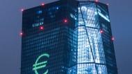 Die Aufsichtsräte der Banken sind zu lasch