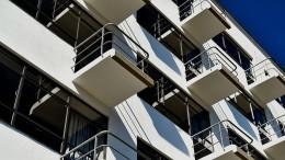 Wie das Bauhaus Malewitschs Erfahrungen schönfärbte