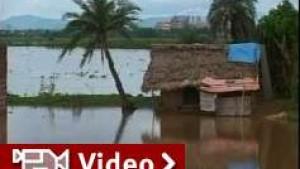 Hunderte Tote durch Flut in Äthiopien