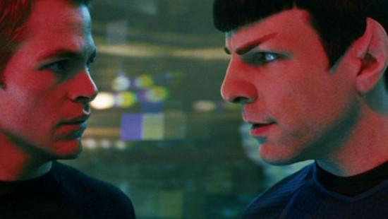 Neuer Star Trek kommt in die Kinos