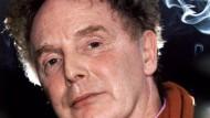 Punk-Pionier Malcolm McLaren ist tot