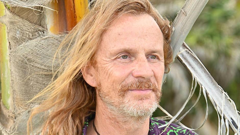 Der Franzose Roland Herlory lebt seit 2001 auf der Karibikinsel St. Barths. Seit 2012 ist er Geschäftsführer des Pariser Bademodeunternehmens Vilebrequin.