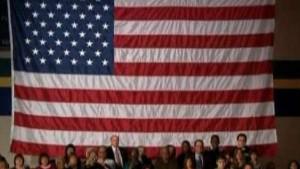 Kongress leitet Abstimmung über Gesundheitsreform ein