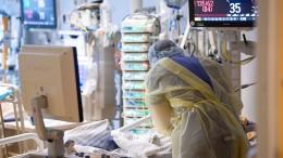 Warum und wie sich die Krankenhausfinanzierung ändern muss