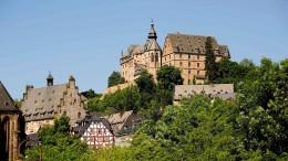 Marburg widmet bedeutenden Einwohnerinnen eigenen Themenweg