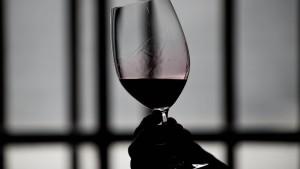So lässt sich an gutem Wein kräftig verdienen