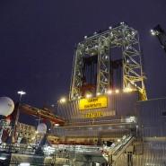 Norwegens rentables Geschäft mit dem Öl