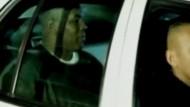 Ex-Boxer Tyson festgenommen