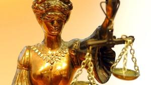 Haftstrafen für sexuelle Übergriffe auf junge Frau