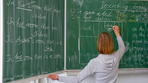 Warum wir eine Kehrtwende bei den Fremdsprachen brauchen