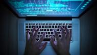 Könnte die nächste Finanzkrise von einem nordkoreanischen Laptop aus gesteuert werden?