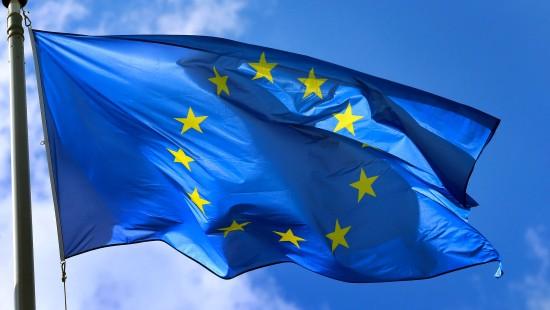 Einigung bei Billionen-Euro-Haushalt der EU
