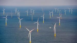 Klimapolitik, getarnt