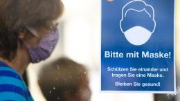 Keine neuen Toten durch Corona in Hessen