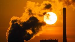Polen beschließt Ende der Kohlebergwerke