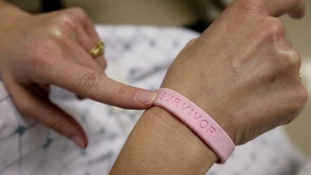 Sylvia-Reichardt-Kampf-gegen-den-Brustkrebs
