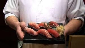 Handelsverbot für Blauflossen-Thunfisch gescheitert