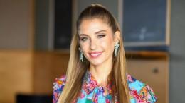 Cathy Hummels kämpft vor Gericht für Instagram-Werbung
