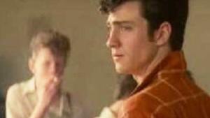 Film über John Lennon feiert Premiere