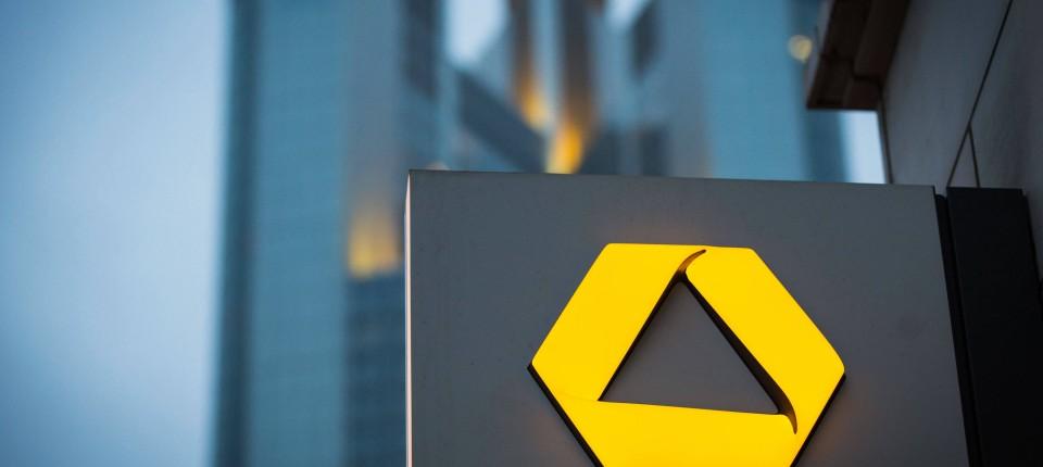 Commerzbank Führt Strafzins Für Mittelständler Ein