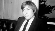 """Tod von Charlie Watts: Das Netz trauert um den """"ultimativen Schlagzeuger"""""""
