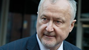 Chef der russischen Anti-Doping-Agentur entlassen