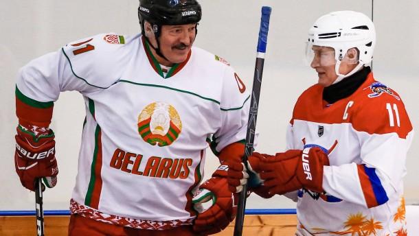 IOC prüft Sanktionen