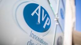 Staatsanwaltschaft ermittelt beim insolventen Rezept-Abrechner AVP