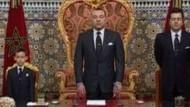 Mohammed VI. stellt neue Verfassung in Aussicht