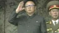 Nordkorea gilt nicht mehr als Terrorstaat