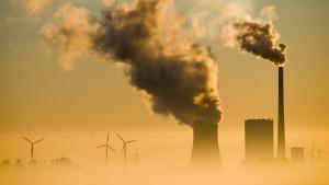 Sozialer Emissionshandel