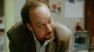 "Film-Kritik: Paul Giamatti in ""Sideways"""