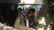 Israel setzt Gaza-Offensive fort
