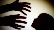 Unwiderruflich ins Gedächtnis eingebrannt: Missbrauch im Kindesalter